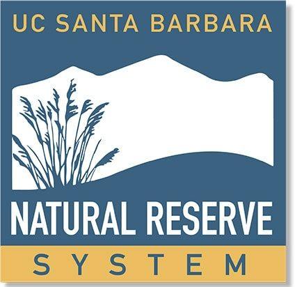 natural-reserve-system