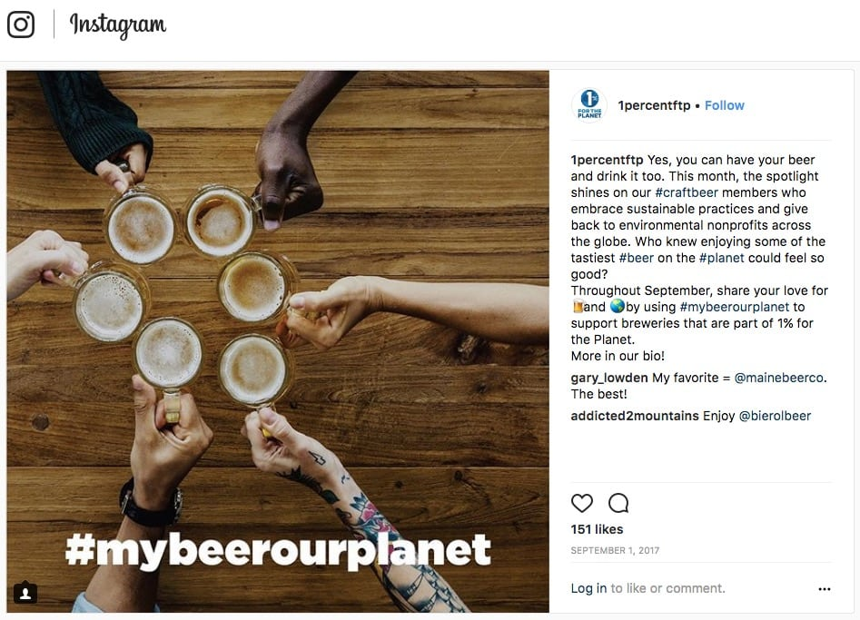 1percent-instagram-mybeerourplanet