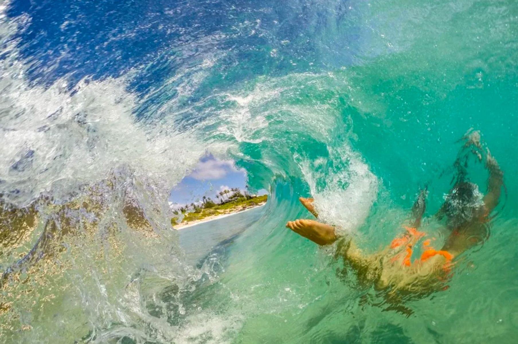 all-good-instagram-surfrider-hawaii