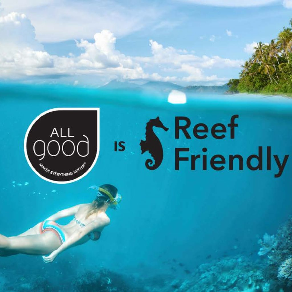 all-good-reef-friendly