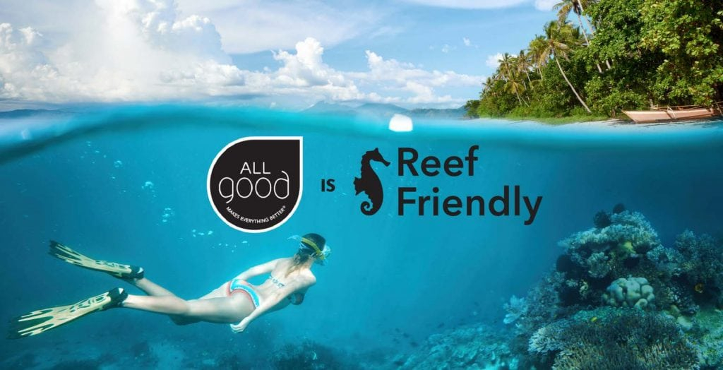 all-good-reef-friendly