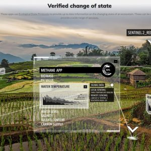 verified-change-of-state