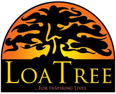original-loatree-logo