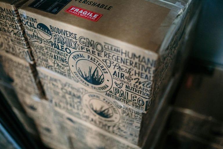 primalpastures-packages
