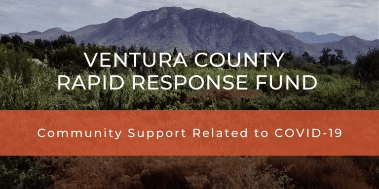 vccf-website-rapid-response-fund