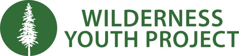 Wilderness Youth Project
