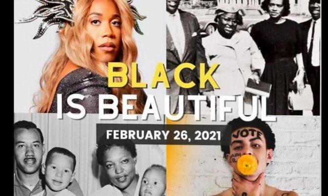 loa__blog_blackisbeautiful